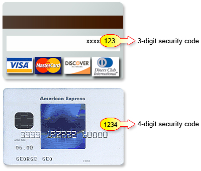 credit card numbers that work. credit card numbers that work